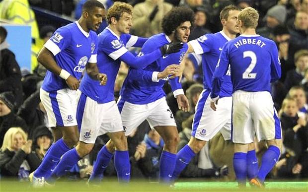 Everton_2413077b