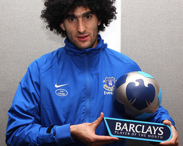 premier-league-player-of-the-month-marouane-fellaini-90290029