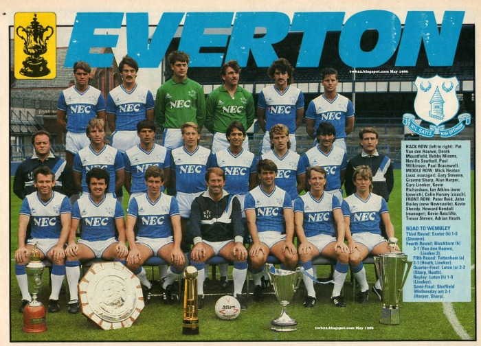 Everton1986