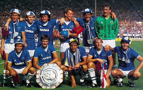 1984_charity_shield