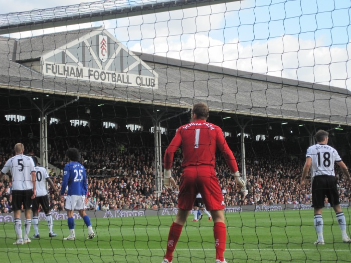 Fulham-vs.-Everton-046