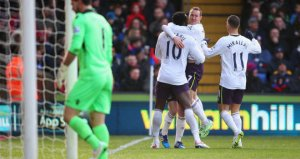 romelu-lukaku-everton-celebration-goal-west-bromwich-albion_3258592