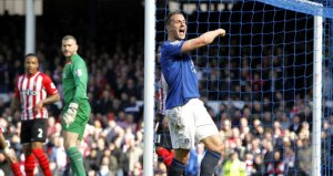 everton-southampton-jagielka-premier-league-goodison_3285798