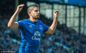 Mirallas Birdie Song