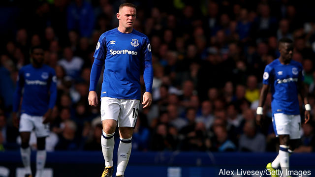 wayne_rooney_of_everton_looks_on_during_the_premier_league_match_554622